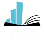 The Wealth Action Plan Portal